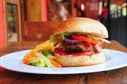 Burger_Cal