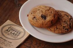 Coffee-At-Last_Cookies