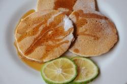 Coffee-At-Last_Pancakes